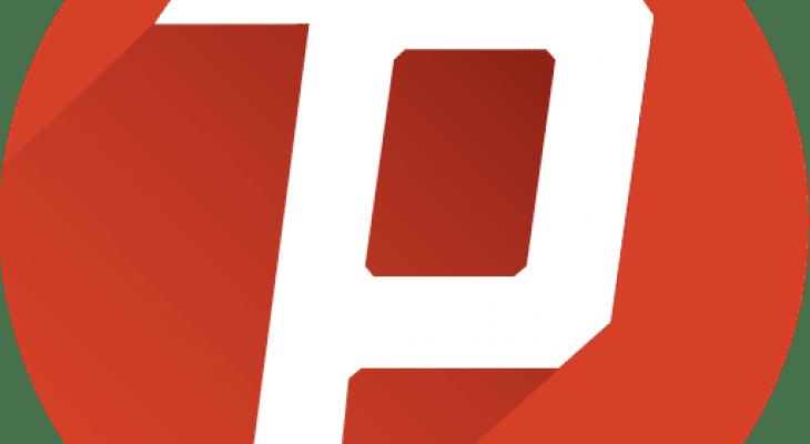 تحميل تطبيق سايفون برو Psiphon Pro أخر إصدار للأندرويد [2020]