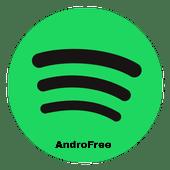 تحميل سبوتيفاي — Spotify premium apk لنظام اندرويد