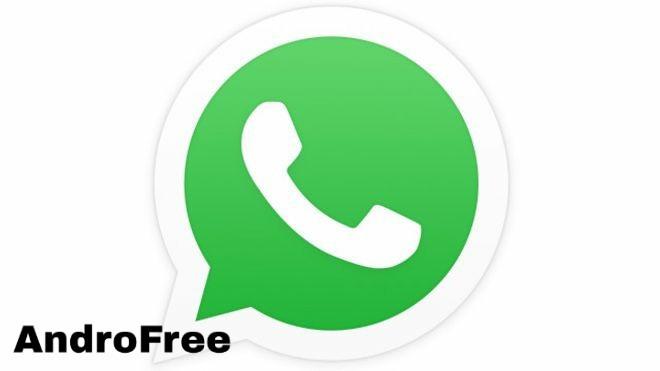 تنزيل واتساب مسنجر تحميل واتس اب WhatsApp Messenger 2.21.18.15