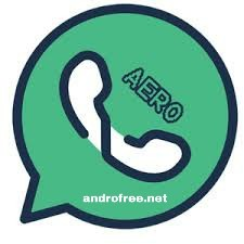 تحميل واتساب ايرو WhatsApp Aero V8.36 للأندرويد ضد الحظر [2020]