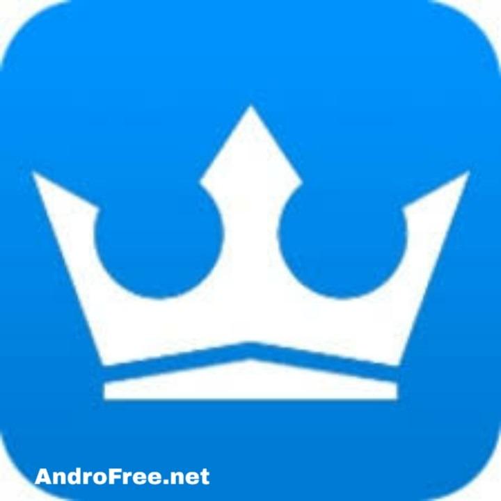 تحميل Kingroot 6.0.1 — برنامج كينج روت اندرويد 6 [بدون كمبيوتر]