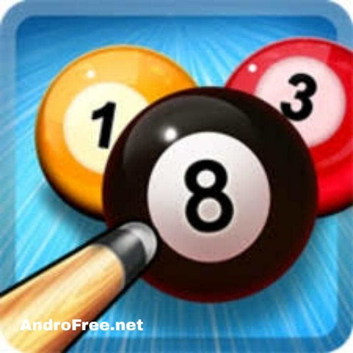 تحميل 8ball pool — لعبة بلياردو 8 لنظام اندرويد