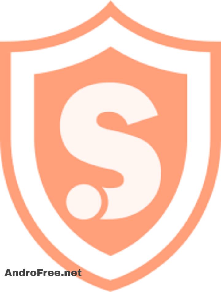 تحميل سباي هومن Spyhuman — أفضل برنامج تجسس للأندرويد 2020