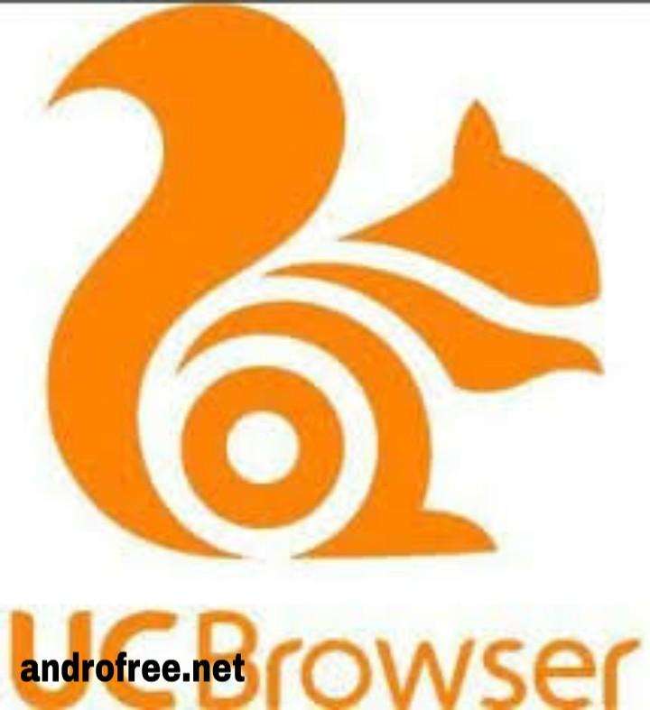 تحميل UC Browser — متصفح سريع لنظام اندرويد