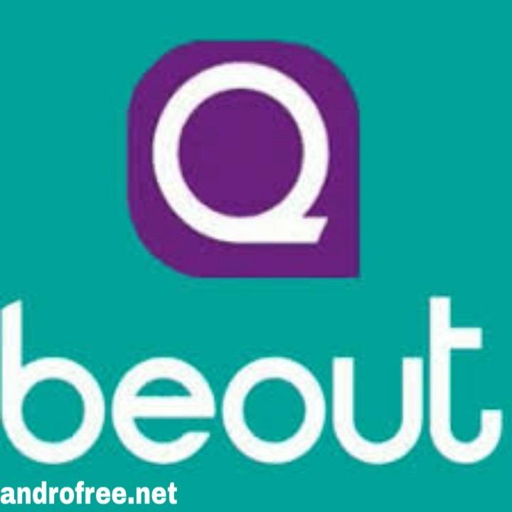 تنزيل BeoutQ – بي اوت كيو APK للموبايل اندرويد برابط مباشر [2020]