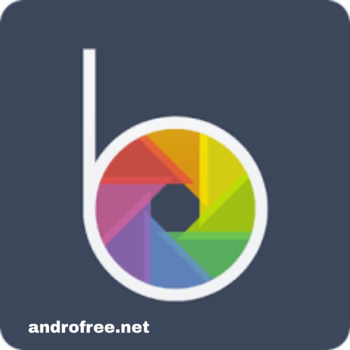 تحميل Befunky — بي فانكي أخر إصدار للأندرويد [2020]