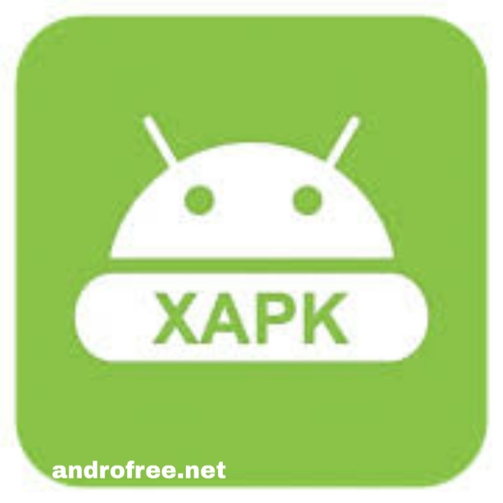 تحميل Xapk Installer APK اخر اصدار للأندرويد [2021]