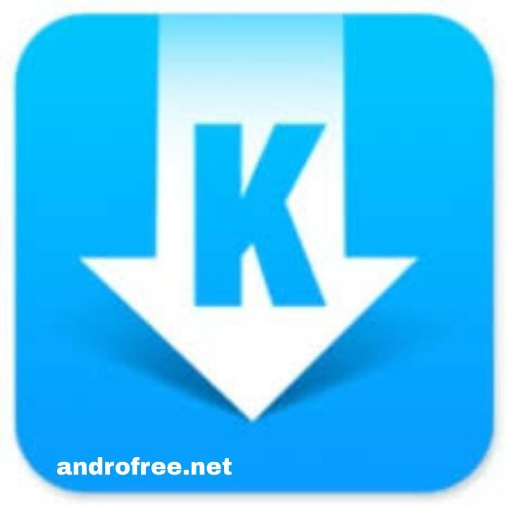 تحميل Keepvid 3.1.3.3 أخر إصدار لنظام اندرويد