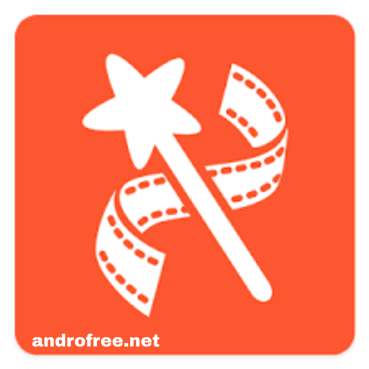 تحميل برنامج تركيب الصور على الأغاني للأندرويد [2020]