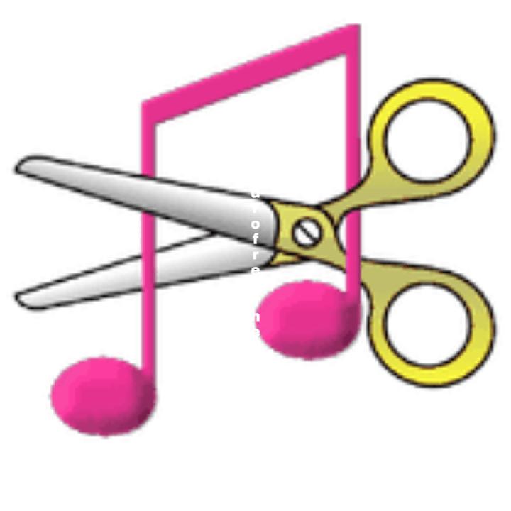 تحميل برنامج قص الأغاني للأندرويد برابط مباشر [2020]