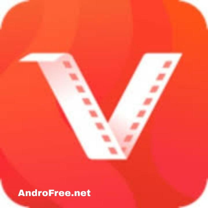 تحميل Vidmate video downloader — برنامج تحميل الفيديوهات للاندرويد