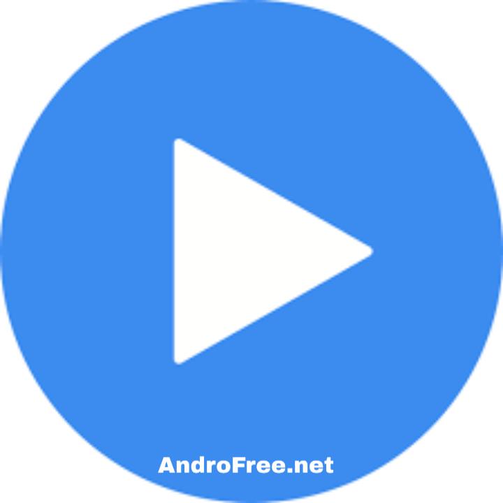 تحميل مشغل الفيديو إم أكس بلاير MX Player للأندرويد