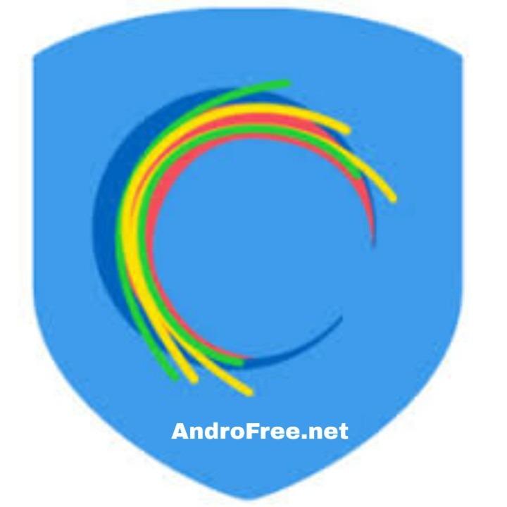 تحميل برنامج فتح المواقع المحجوبة Hotspot shield launch للأندرويد [2020]