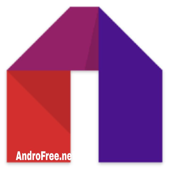 تحميل موبدرو Mobdro الأصلي أخر إصدار للأندرويد [2020]