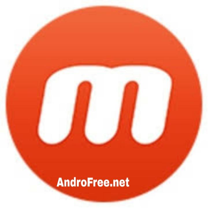 تحميل برنامج مسجل الشاشة Mobizen أخر إصدار للأندرويد [2020]