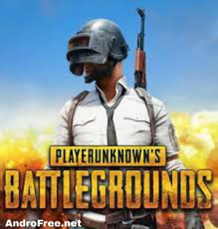 تحميل ببجي موبايل Battleground 0.15.0 أخر إصدار للأندرويد