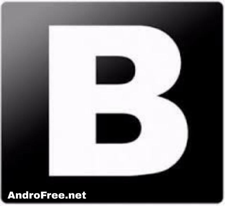 تحميل برنامج Blackmart احدث اصدار إصدار للأندرويد [2021]