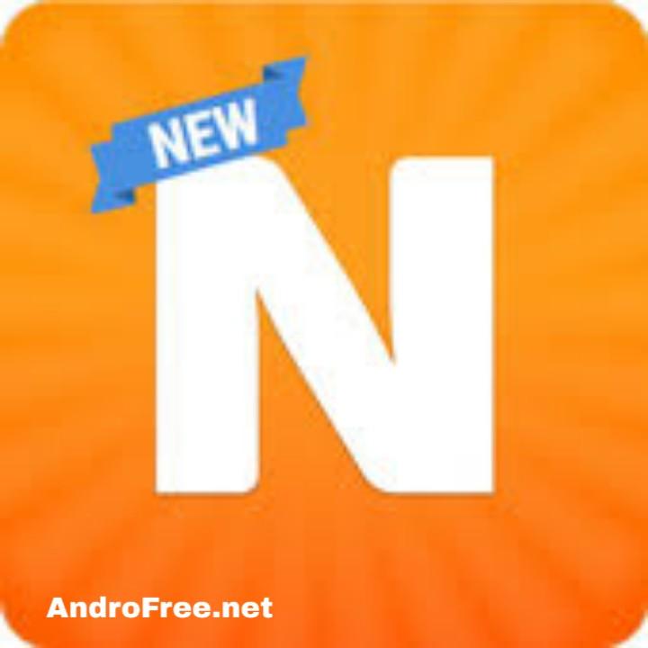 تحميل نمبز Nimbuzz APK اخر اصدار للأندرويد [2020]