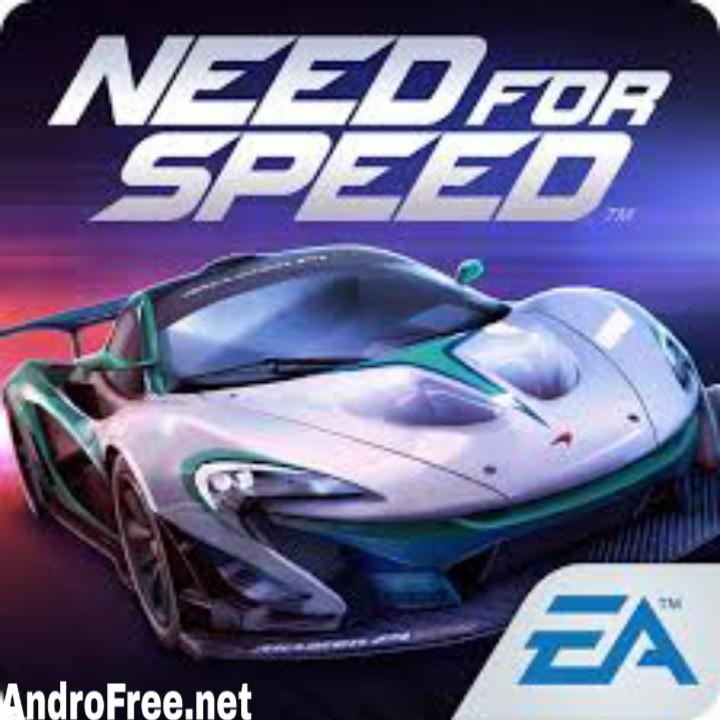 تحميل لعبة نيد فور سبيد هيت Need for Speed برابط مباشر [APK]