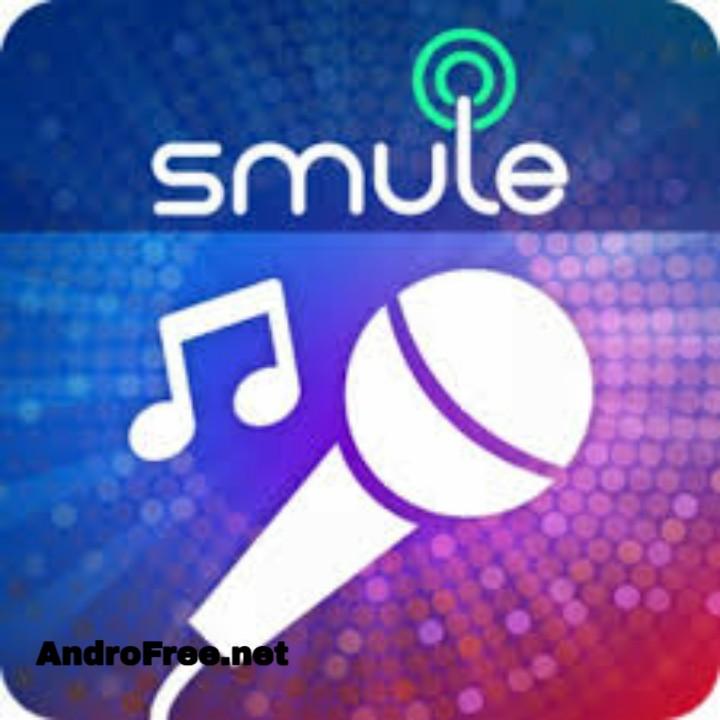 تحميل Sing Smule مهكر من ميديا فاير [2021]