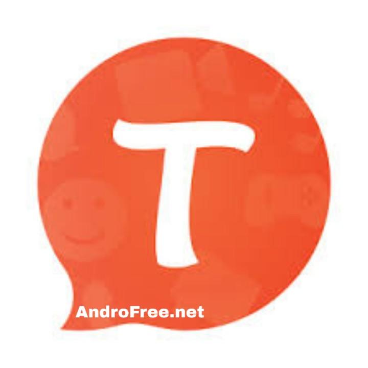 تحميل تانجو مهكر Tango Live للأندرويد من ميديا فاير