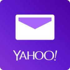 تحميل الياهو Yahoo Mail 6.2.2 للأندرويد برابط مباشر [2020]