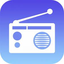 تحميل راديو بدون انترنت — راديو FM بدون نت للأندرويد