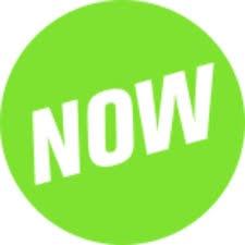 تحميل You Now: البث الحي والدردشة وبرامج البث