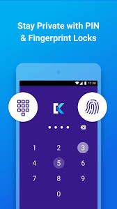 تحميل برنامج KeepSafe الإصدار الجديد للأندرويد [2020]