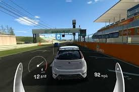 تحميل لعبة ريال ريسينغ Real Racing 4 أخر إصدار للأندرويد [2020]