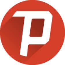 تحميل سايفون برو Psiphon APK المدفوع [2021]