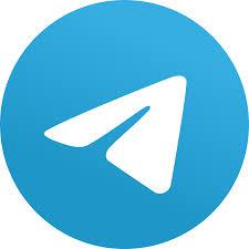 تنزيل تلكرام Telegram 5.12.1 أخر إصدار للأندرويد [2020]
