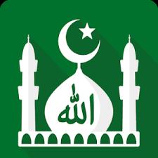 تحميل مسلم برو Muslim Pro أوقات الصلاة 2021