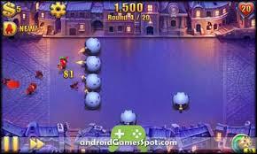تحميل لعبة Fieldrunners 2 مهكرة أخر إصدار للأندرويد [2020]