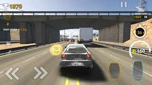 تحميل لعبة Traffic Tour : Racing Game أخر إصدار للأندرويد [2020]