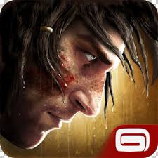 تحميل لعبة Wild Blood مهكرة للأندرويد [احدث اصدار]