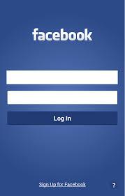 تحميل تطبيق فيس بوك خفيف Facebook apk للأندرويد