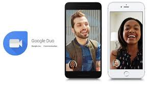 تحميل تطبيق Google Duo APK أخر إصدار للأندرويد [2020]