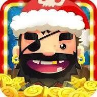 تحميل لعبة ملوك القراصنة Pirate Kings أخر إصدار للأندرويد مجاناً [2020]