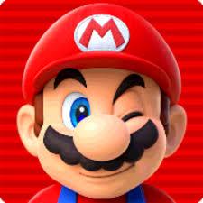 تحميل لعبة سوبر ماريو Super Mario Run 3.0.16 للأندرويد [2020]