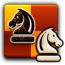تحميل لعبة شطرنج للأندرويد Chess Free 3.04 برابط مباشر [2020]