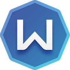تحميل برنامج Windscribe 2.2.0.243 أخر إصدار للأندرويد [2020]