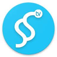 تحميل Show Sport TV 3.0.0 للأندرويد [2021]
