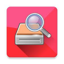 تنزيل برنامج استرجاع الصور والفيديوهات المحذوفة من الهاتف النقال
