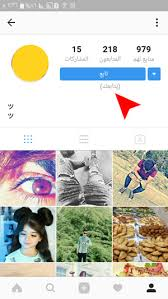تحميل Instagram Pro انستقرام بلس الذهبي للاندرويد