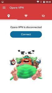 تحميل Opera Vpn عربي للأندرويد برابط مباشر [2021]