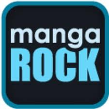 تحميل مانجا روك Manga Rock 3.9.6 أخر إصدار للأندرويد [2020]