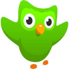 تحميل دولينجو بلس مجاناً Duolingo Plus apk للأندرويد [2020]