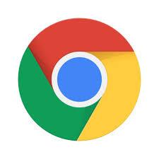 تحميل جوجل كروم Google Chrome أخر إصدار للأندرويد [2021]