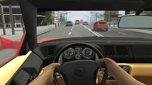 تنزيل لعبة كار Racing In car 2 أخر إصدار للأندرويد [2020]